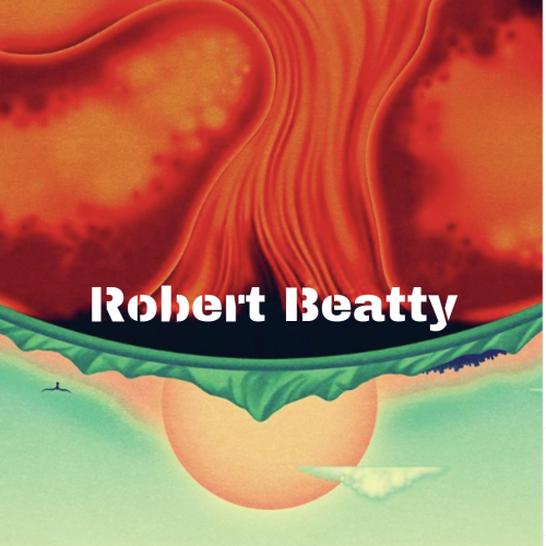 Robert Beatty